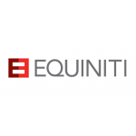 Equiniti Pancredit Powers FairMoney - A New Breed of Loan Comparison Site
