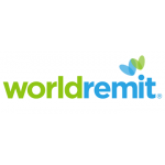 WorldRemit Wins Prestigious Award Issued By United Nations Agency