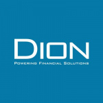 "Dion wins ""Best Corporate Actions Solution"" Award at the 2019 Goodacre Systems in The City FinTech Awards"