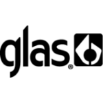 GLAS Continues Global Expansion with Singapore Office