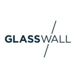 Glasswall Solutions Appoints Danny Lopez as Chief Executive Officer