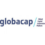 Globacap starts first equity issuance in public blockchain with FCA oversight