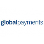 Global Payments to Provide Credit Card Processing Services for Truist Financial Corporation