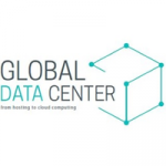 Israeli company Global Data Center doubled the capacity of its facility in an investment of millions of dollars