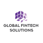 Da Vinci Capital Invests in Russia's Global Fintech Solutions