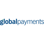 Global Payments and Mastercard partner to offer full digital payment solutions to customers in the UK
