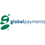 Global Payments Named as Better Business Bureau's Payment Technology Provider in Canada