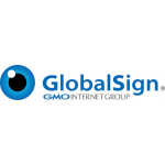 Digital Signatures: A Critical Tool to Keep Business Moving in Challenging Times