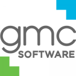 Risk of Sanctions for Financial Services Organisations that Fail to Use the Three P's for Communication, warns GMC Software