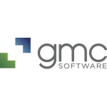 GMC Software Expands Reach with New Partner Advantage Program