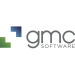 GMC Software Research: Almost Half of UK Consumers Considering to Switch Banks