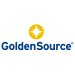 HESTA selects GoldenSource Nexus to overhaul investment data management