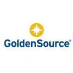 GoldenSource Launches New Solution to Release IT and Regulatory Reporting Shackles for Asset Managers