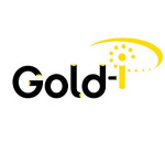 Gold-i Launches Crypto Switch™2.0
