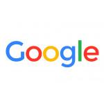 Google Terminates Payment Request API