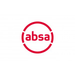 Absa appoints new international CEO to drive growth overseas