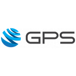 Visa selects GPS as strategic partner for Asia Pacific Fintech Fast Track Programme
