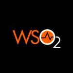 Newest WSO2 Open Banking Release Helps Banks Speed PSD2 RTS Compliance