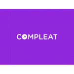 Compleat Software integrates iCompleat with Sage Intacct