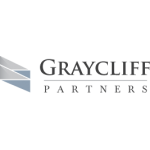 Graycliff Partners Invests in Dedoes Industries