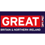 UK and Asian Tech Businesses Share Excellence on International Stage