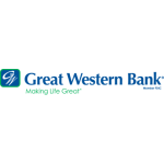 Great Western Bancorp Completes Acquisition of HF Financial Corp