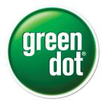 Green Dot Corporation Releases New Online Marketplace