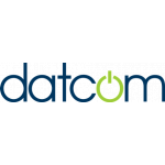Datcom Helps Homeless of Grantham Throughout 2017