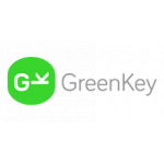 GreenKey Files Patent on MiFID II Solution: Voice to Electronic Quote
