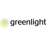 Greenlight Raises $7.5m for Kids' Debit Card