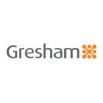 Clareti drives sales for Gresham Technologies