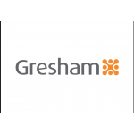 Gresham announces acquisition of Inforalgo to expand regulatory reporting capabilities