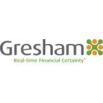 CTC sales driving Gresham total software revenues ahead 38%