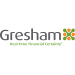 Gresham Among Top 50 in RiskTech100