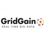 GridGain Strengthens Management Team as Market Demand Surges