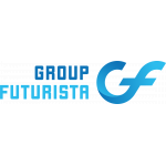 Group Futurista Geared up to Launch its 4th Futurecast Webinar Series of Reimagining Digital Identity During COVID-19