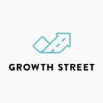 Growth Street Reaches Over 600 investors in Five Months