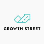 Growth Street aims to transform business lending with £7.5m scale-up round led by Merian Chrysalis