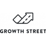 Growth Street Reveals New 'How to Improve Cash Flow' Tool
