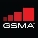 GSMA Unveils Ecosystem Accelerator Innovation Fund