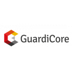 Santander Brasil Chooses Guardicore Centra Security Platform to Protect Data Centre
