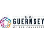 Guernsey providing regulatory certainty on application of electronic CDD