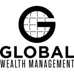 Global Wealth Management Trends 2017