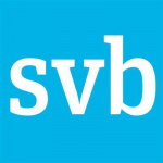 Silicon Valley Bank Announces COVID-19 Response & Community Support