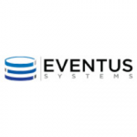 Eventus Systems Wins Market Surveillance Product of the Year in Risk Technology Awards 2019