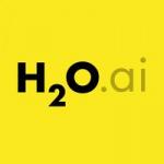 H2O.ai Named