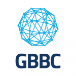 The Global Blockchain Business Council Partners with the Bitfury Group and ACTAI Global for the Fifth Annual Blockchain Summit on Necker Island