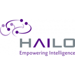 Hailo expands Series A round to $21M and launches Hailo-8™ Fast Track program for select customers