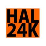 HAL24K selected for Microsoft's ScaleUp Program