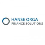 Hanse Orga Signs Agreement with Dolphin Enterprise Solutions Corporation